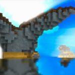cube-life-island-survival-image