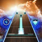 dragonforce-guitar-hero-live