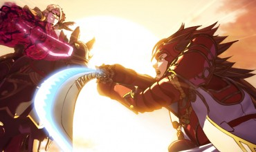 fire-emblem-fates-xander-vs-ryoma