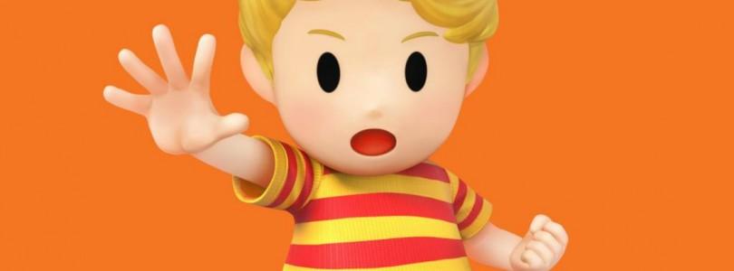 Rumour: Mother 3 Adventures Toward Nintendo Switch Virtual Console Release