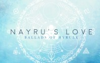 Rozen Enchants Valentine's Day With Nayru's Love: Ballads Of Hyrule