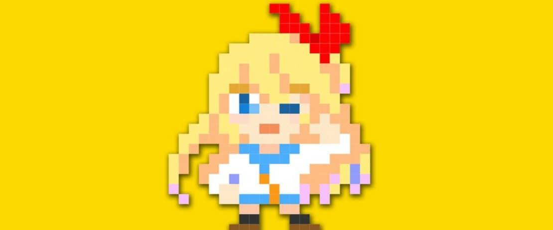 nisekoi-super-mario-maker