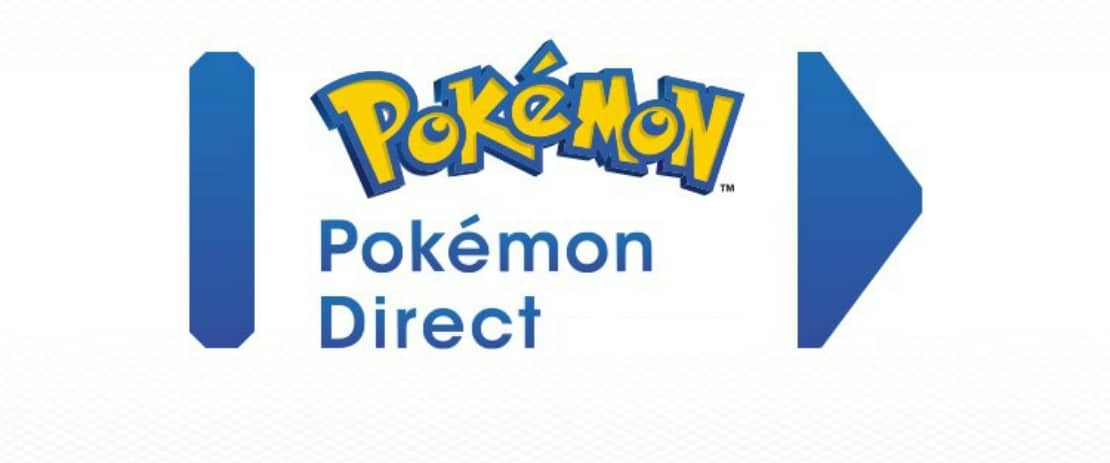 pokemon-direct-logo