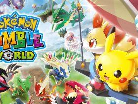 pokemon-rumble-world-image