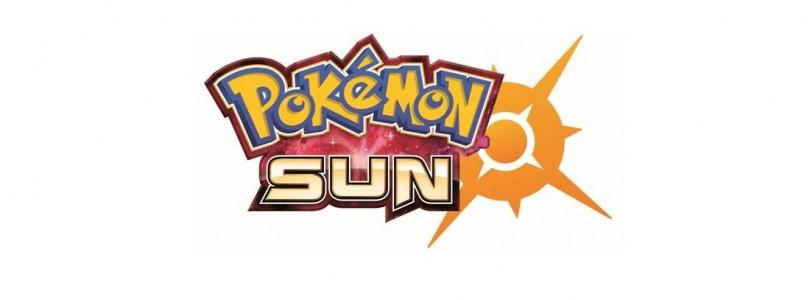 pokemon-sun-logo-large