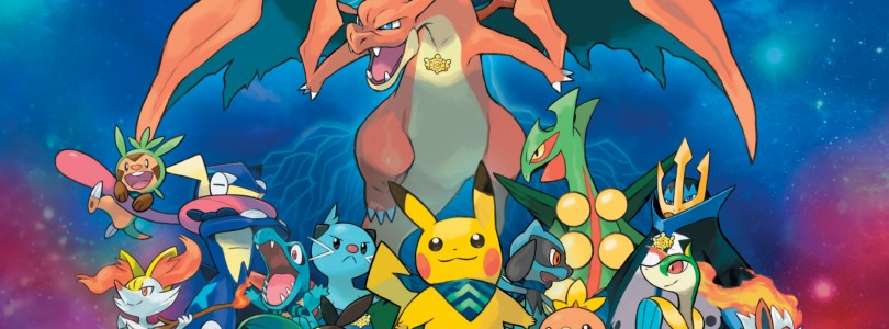 pokemon-super-mystery-dungeon-review-banner