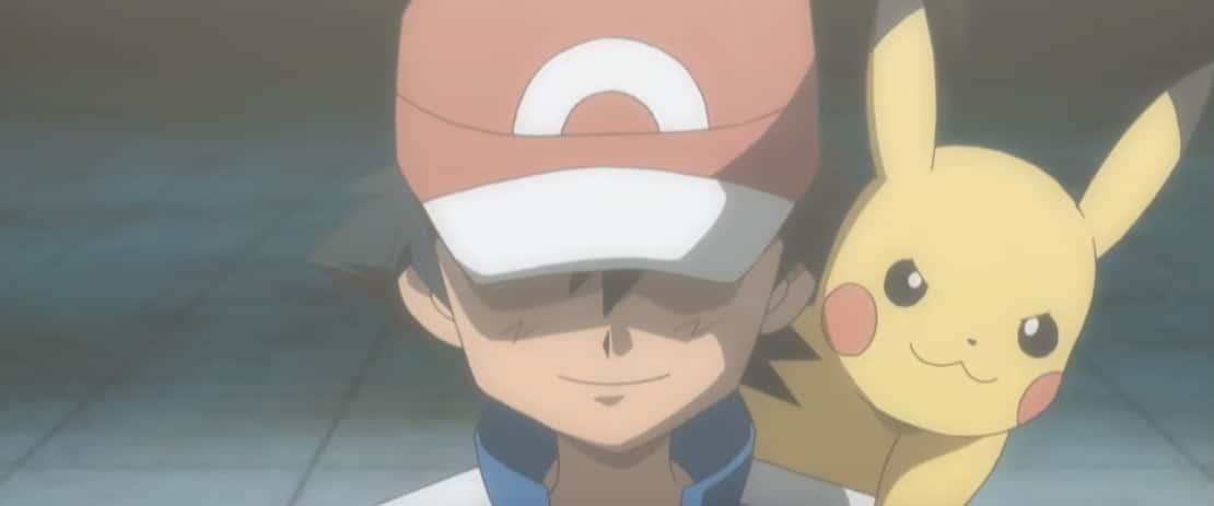 pokemon-the-series-xyz-ash-pikachu