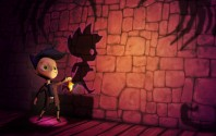 Shadow Puppeteer Review