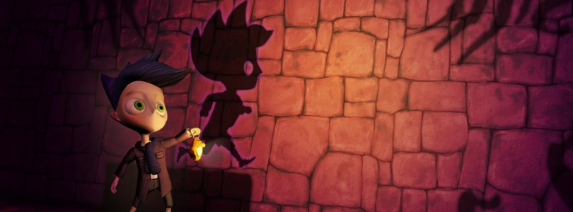 shadow-puppeteer-review-banner