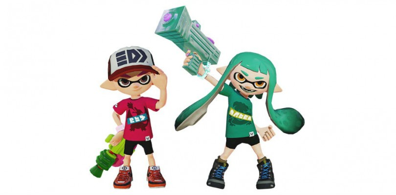 [Obrazek: splatoon-pokemon-splatfest-810x400.jpg]