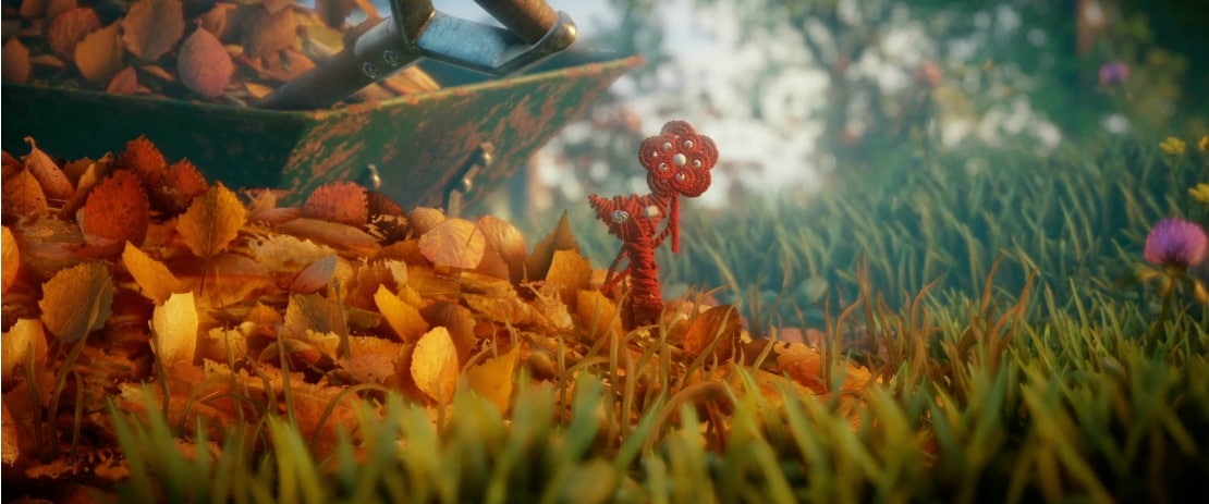 unravel-image