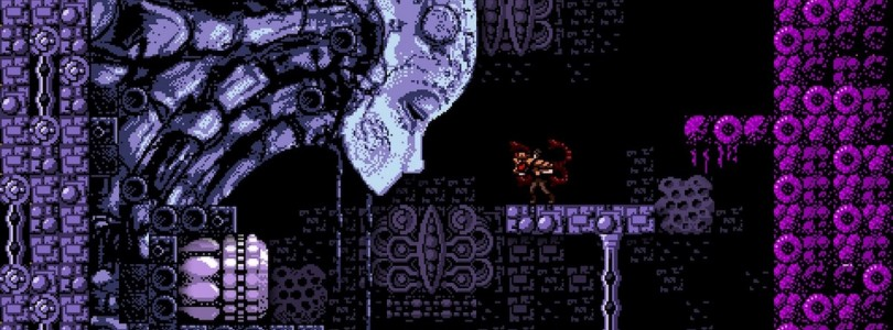 axiom-verge-image