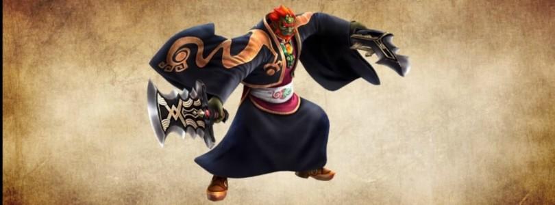 Hyrule Warriors Legends Season Pass & Free Medli DLC Announced
