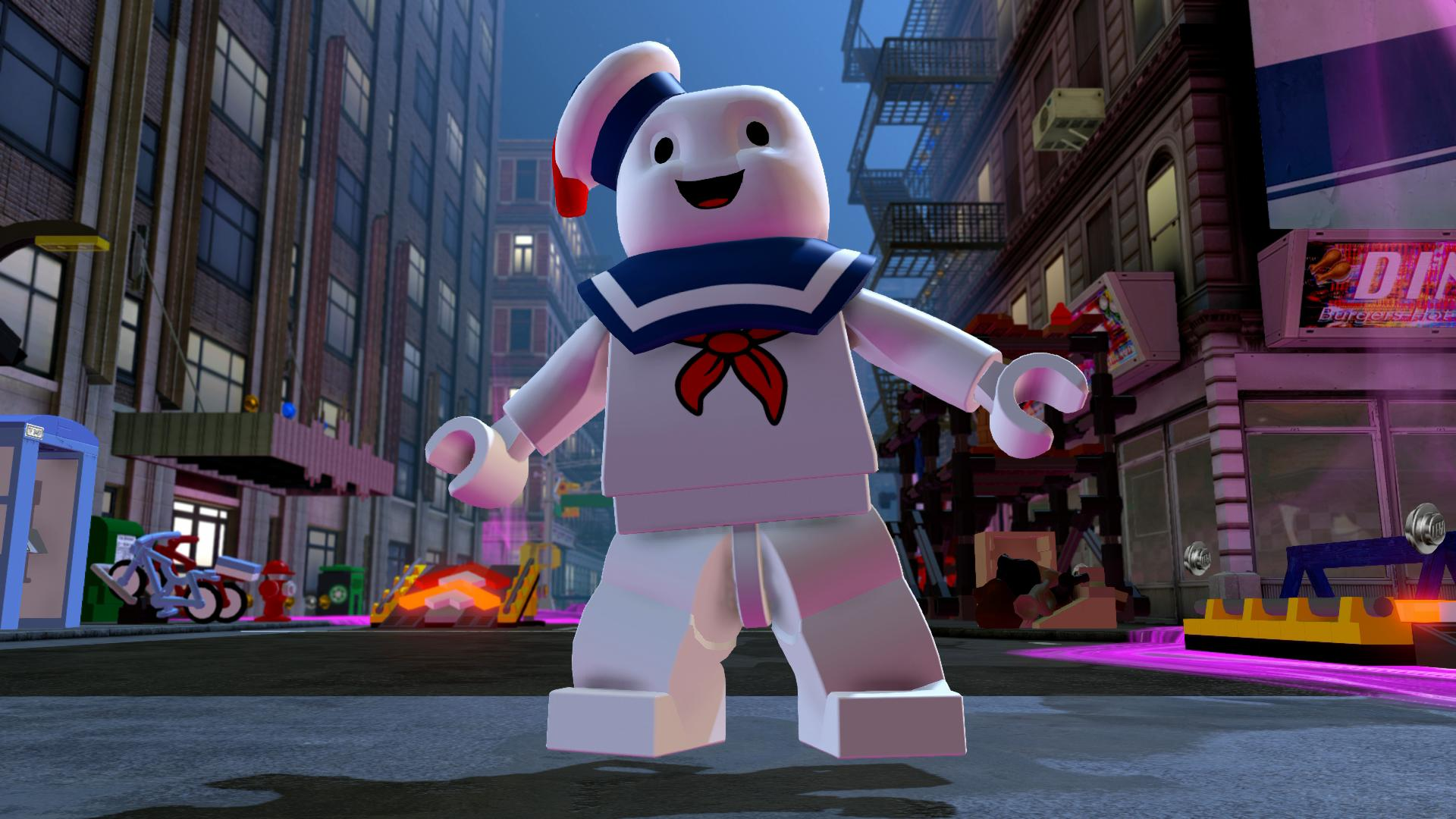 lego-dimensions-stay-puft