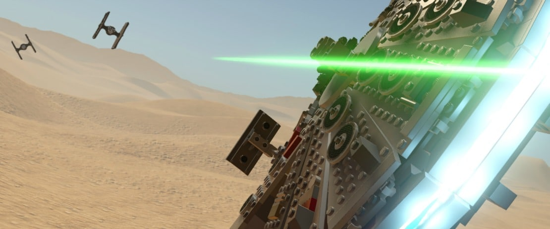 lego-star-wars-the-force-awakens-image