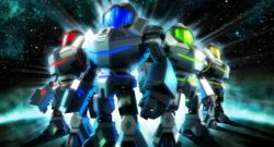 metroid-prime-federation-force-artwork