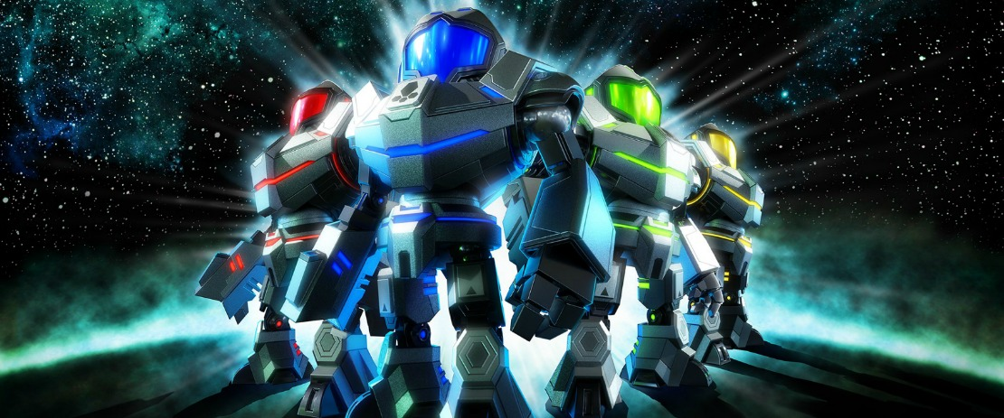 metroid-prime-federation-force-artwork