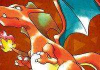 pokemon-red-review-banner