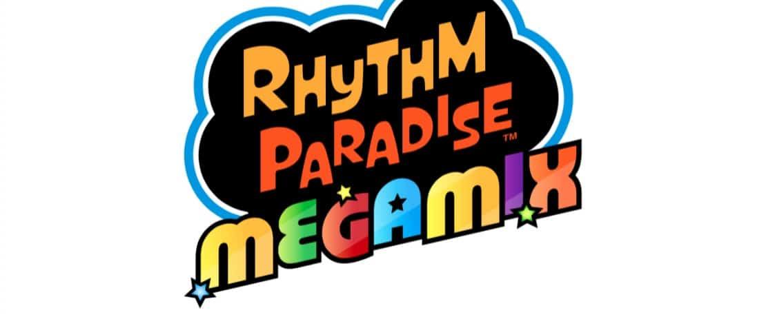 rhythm-paradise-megamix-logo