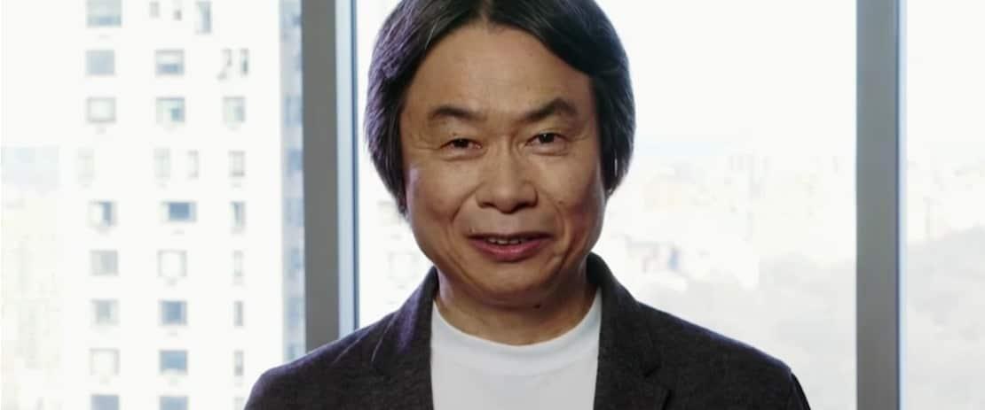 shigeru-miyamoto-star-fox-zero