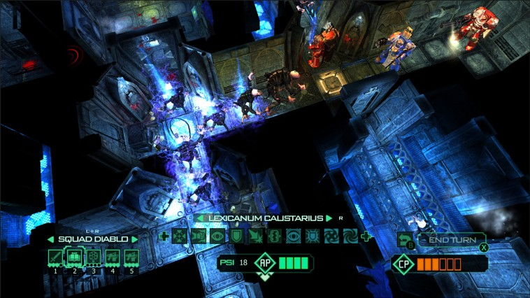 space-hulk-review-screenshot-1