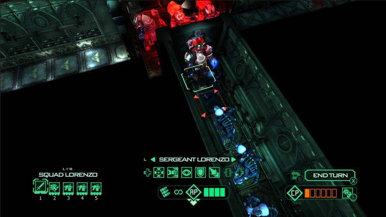 space-hulk-review-screenshot-2