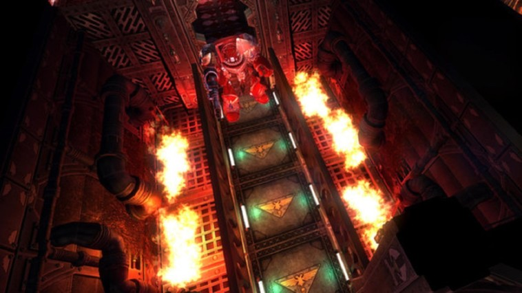 space-hulk-review-screenshot-3