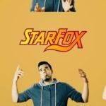 tsuko-g-star-fox