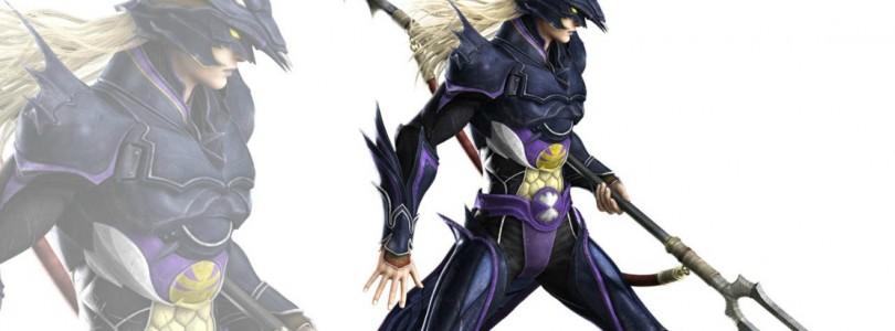 Final Fantasy IV Advance Quests Toward Wii U Virtual Console In Japan
