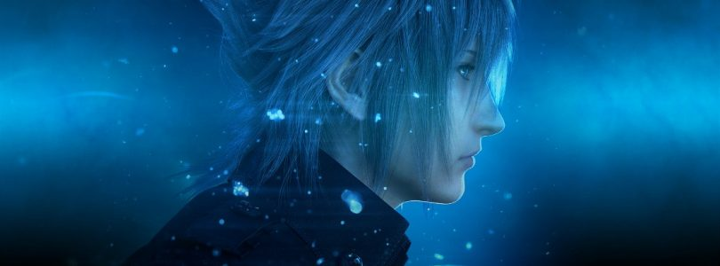 Final Fantasy 15 Not Coming To Nintendo Switch