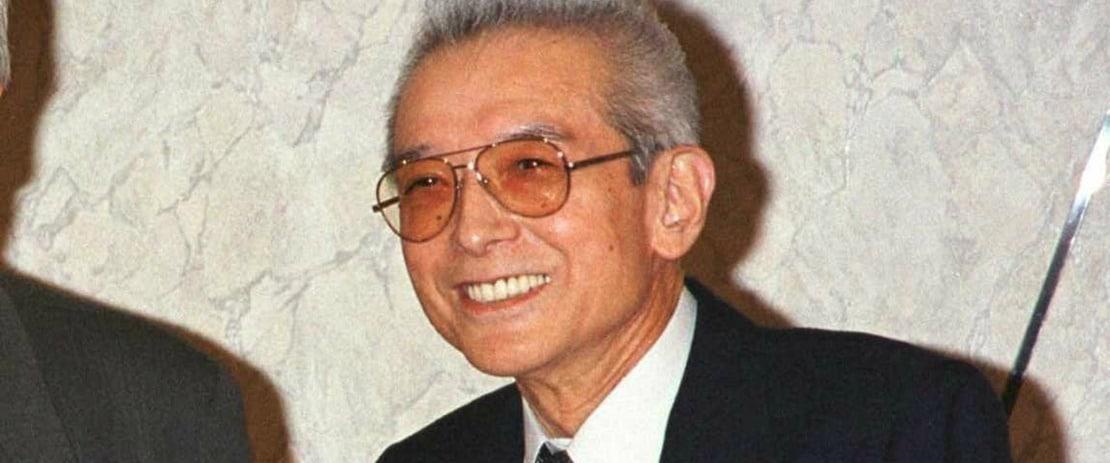 hiroshi-yamauchi-nintendo