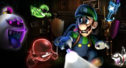 luigis-mansion-2-ghosts