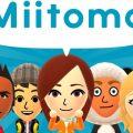 miitomo-header-image