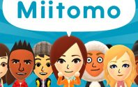 Miitomo Update Will Let You Trade Candy For Game Tickets