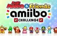 Nintendo eShop Update: 28th April 2016 (North America)