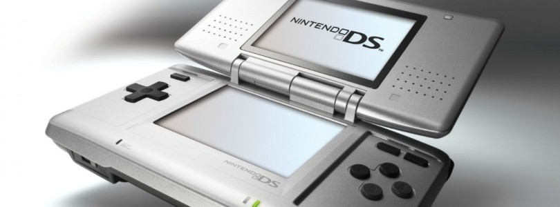Nintendo DS Repairs To End On April 30th