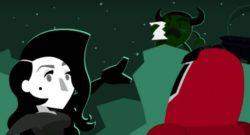 runbow-satura-space-adventure