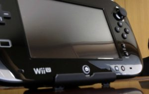 "Nintendo Will ""Greatly Reduce"" Wii U Production As Console Forecast Slashed"