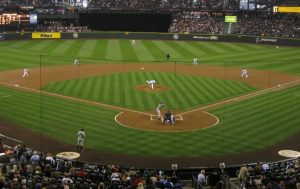 Nintendo Sells Majority Stake In Seattle Mariners For $661 Million