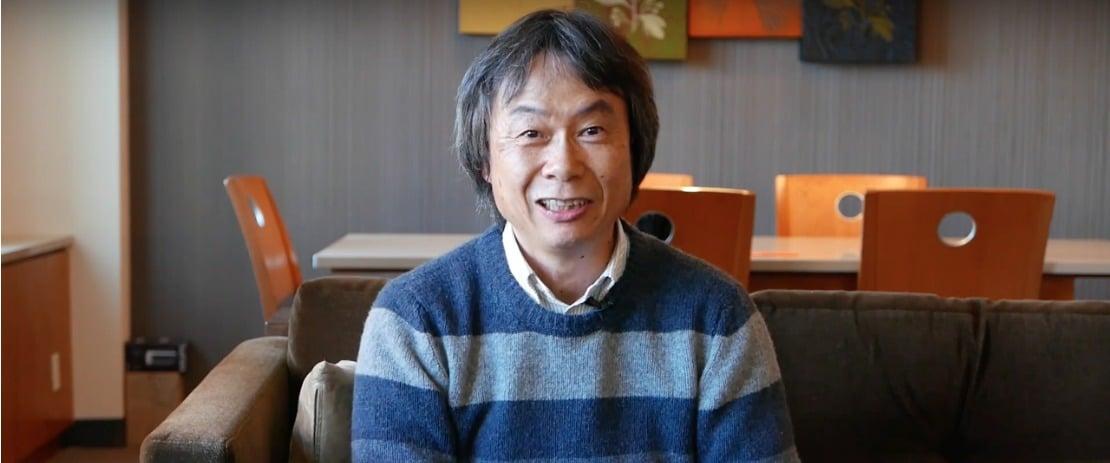 shigeru-miyamoto-pokemon-20th-anniversary