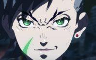 Shin Megami Tensei IV: Apocalypse Pre-Order Bonuses Detailed