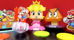sonic-drive-in-mario-toys