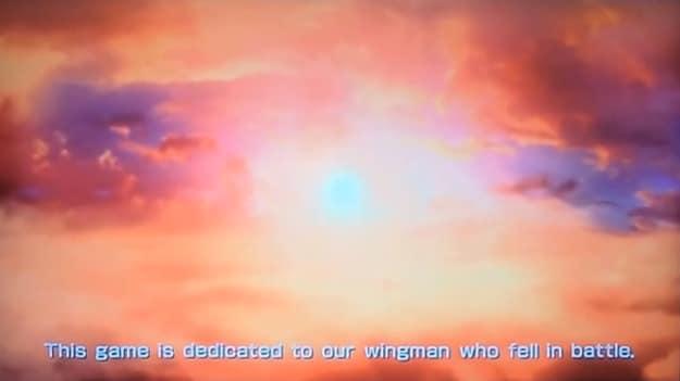star-fox-zero-credits-iwata