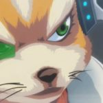star-fox-zero-the-battle-begins-image