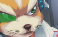Honest Game Trailers Tackles Star Fox Zero