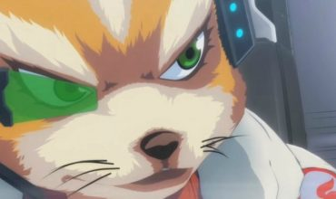 star-fox-zero-the-battle-begins-image