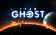Star Ghost Review