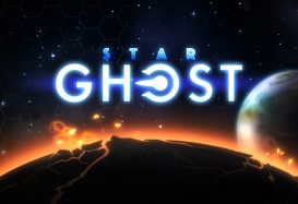 star-ghost-review-banner