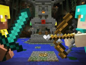 battle-mini-game-minecraft-wii-u-edition