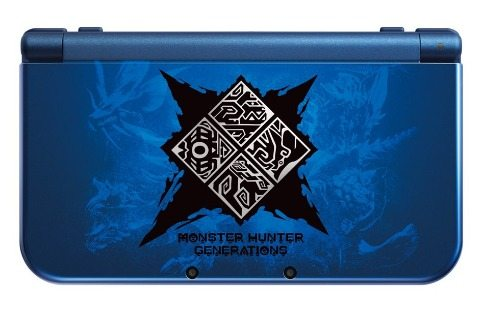 blue-new-3ds-xl-monster-hunter-generations-edition